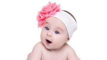 50 Nama Bayi Perempuan Unik Berawalan Huruf O