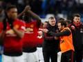 Herrera: Manchester United Mustahil Tak Terkalahkan