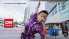Manfaat Wushu untuk Anak (2/2)