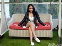 Akan Dinikahi Pengusaha Kaya, Bella Luna Bakal Pimpin 3 Perusahaan