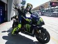 Morbidelli dan Bagnaia, Dua Sisi Mata Uang untuk Rossi