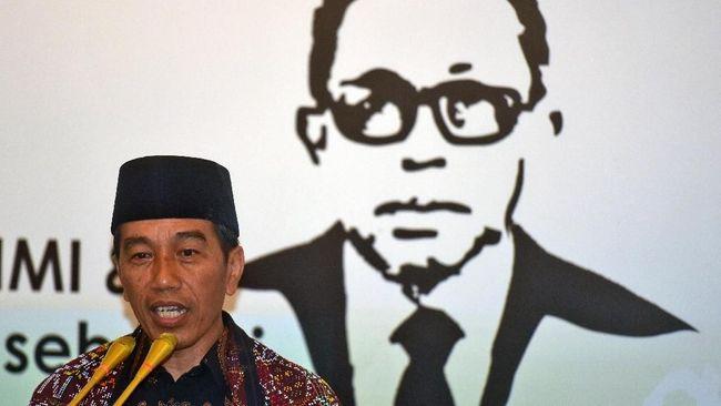 Musyawarah Alim Ulama di Banjar, Jawa Barat, akan membahas beragam soal aktual seperti sampah plastik, sel punca, hingga perniagaan.
