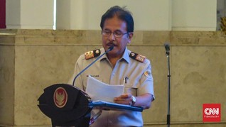 Petani Urutsewu Kirim Keberatan ke BPN Soal Sertifikat TNI