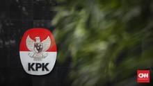 Pegawai KPK Tak Lulus TWK Bakal Gugat SK Penonaktifan