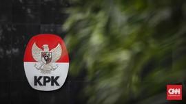 Penyidik KPK Diduga Peras Walkot Tanjungbalai Bukan Satgas