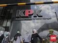 Revisi UU KPK Wajib Diundangkan, WP Singgung soal OTT