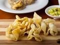 Imlek, Australia Pecahkan Rekor Makan Pangsit Terbanyak