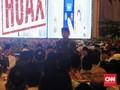 Jokowi: Kalau Ulama dan Umara Sering Bertemu Negara Tenteram