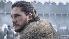 Trailer 'Game of Thrones' Musim Final Dirilis