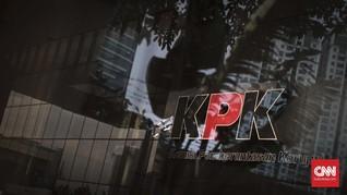KPK Minta Pemprov Banten Selesaikan Aset Bermasalah