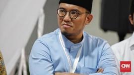 Dahnil Sindir KPK yang Enggan Buka Amplop Serangan Fajar Bowo