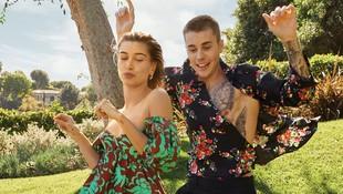 Rencana Resepsi Pernikahan Justin Bieber & Hailey, Seperti Apa?