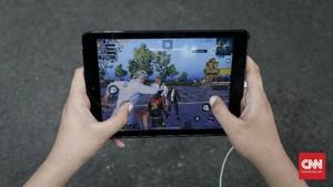 4 Cara Menghentikan Kecanduan Game Online pada Anak