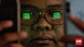 WhatsApp Klarifikasi 5 Ancaman Usai Setuju Aturan Privasi