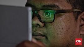 WhatsApp Akan Pasang Face Unlock untuk Pengguna Android