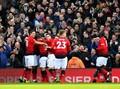 5 Fakta Menarik Jelang Manchester United vs PSG