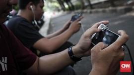 Warga Banda Aceh Dilarang Main Game Online Selama Ramadan