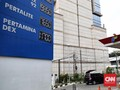 Pengamat Kritik Utang Negara ke Pertamina Bikin BBM Tak Turun