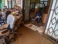 Banjir Bandang Sentani, PLN Papua Masih Padamkan Listrik