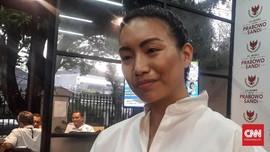 Usung Ponakan Prabowo, Gerindra Antisipasi Isu SARA Tangsel