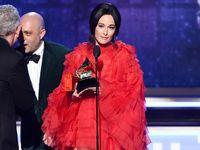 Mengejutkan Di Grammy, Kacey Musgraves Bakal Hadiri Oscar