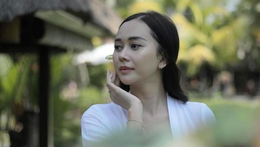 Gojek Tanggapi soal Uang Aura Kasih Raib Rp11 Juta di GoPay