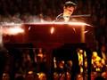 Shawn Mendes 'Lengket' dengan Camila Cabello di 'Senorita'