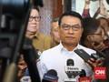Moeldoko: Tak Ada Dwifungsi saat Perwira Masuk Kementerian