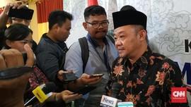 Tokoh Muhammadiyah Sebut Jokowi Buka Diri Koreksi Omnibus Law
