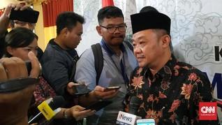 Muhammadiyah Minta Polri Ungkap Aktor Intelektual Djoktjan