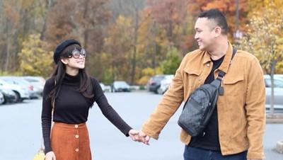 Buka-bukaan Gilang Dirga: Hilang Kontrol Saat Ribut dengan Istri