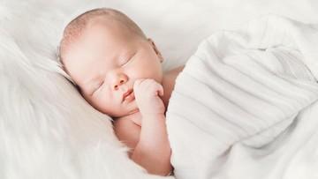 30 Nama Bayi Indah nan Unik dengan Awalan W