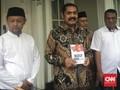 Wali Kota Solo Dukung Penuh PSBB Jawa-Bali