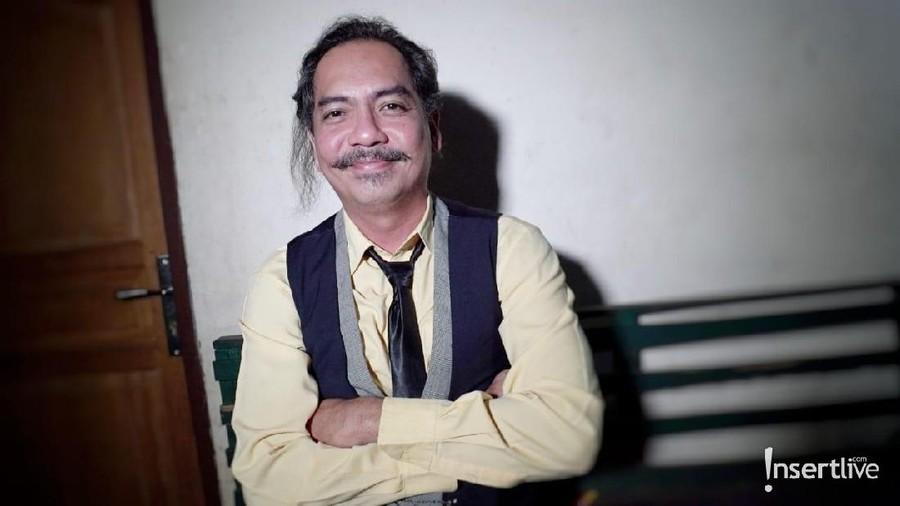 Tips Jaga Kesehatan di tengah Kesibukan Ala Indra Birowo