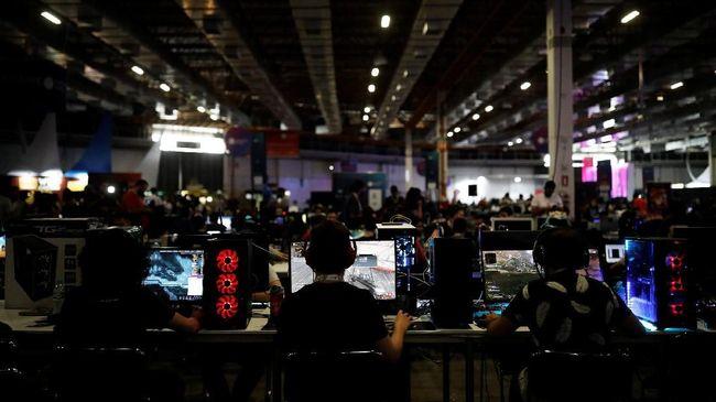 Mobile Marketing Association (MMA) mengungkap enam tren seluer pada 2019 di Indonesia, mulai dari pembayaran digital hingga game mobile.