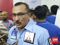 Ferdinand Nilai Tim 02 Sia-Sia Pakai Ucapan SBY sebagai Bukti