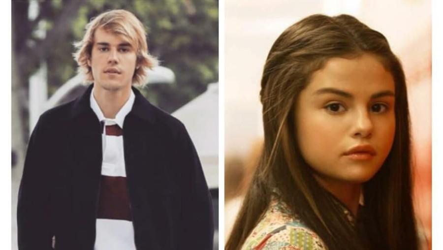 Selena Gomez Hapus Jejak Terakhir Justin Bieber