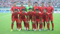 Indra Sjafri Segera Umumkan 23 Pemain Ke Piala Aff U-22 2019
