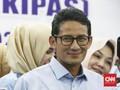 Sandiaga Jawab Tudingan OK OCE sebagai Program Gagal
