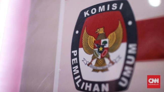 KPU Sebut 273 Paslon Tak Patuh Laporkan Dana Kampanye
