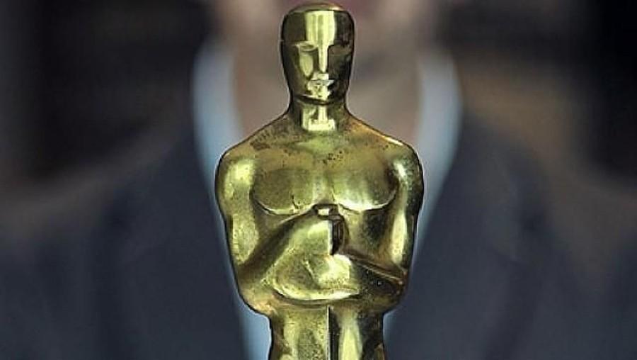 Keren! Para Superhero Ngumpul di Panggung Oscar 2019
