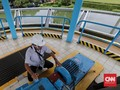 Aetra Respons Lonjakan Tagihan Air Nycta Gina Rp26 Juta