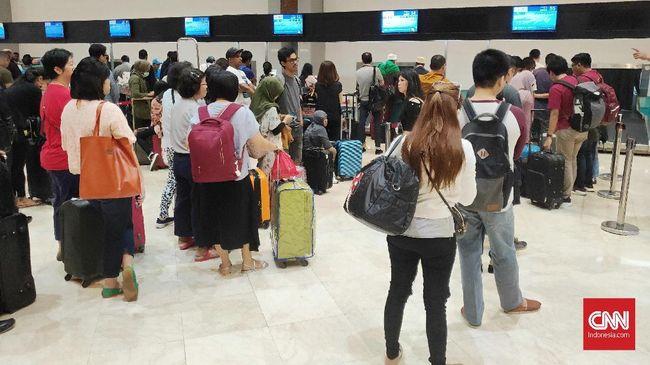 Sejumlah maskapai penerbangan yakin penjualan tiket mereka akan tetap naik sampai 10 persen walau harganya mahal.