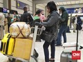 Hitungan Biaya Transportasi Mudik di Tengah Pesawat Mahal