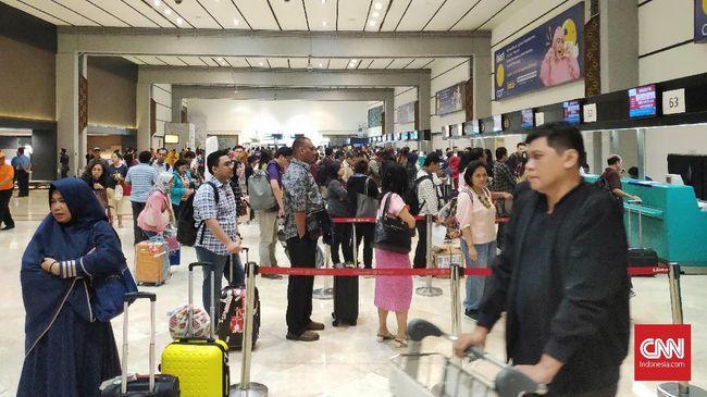 Pemerintah memastikan maskapai berbiaya murah (LCC) akan menggelar diskon 50 persen dari tarif batas atas untuk jadwal terbang pukul 10-14 waktu setempat.