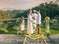 Tips Menggelar Resepsi Pernikahan di Bali