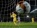 Chelsea, Sevilla, dan Inter Milan Cetak Gol di Liga Europa