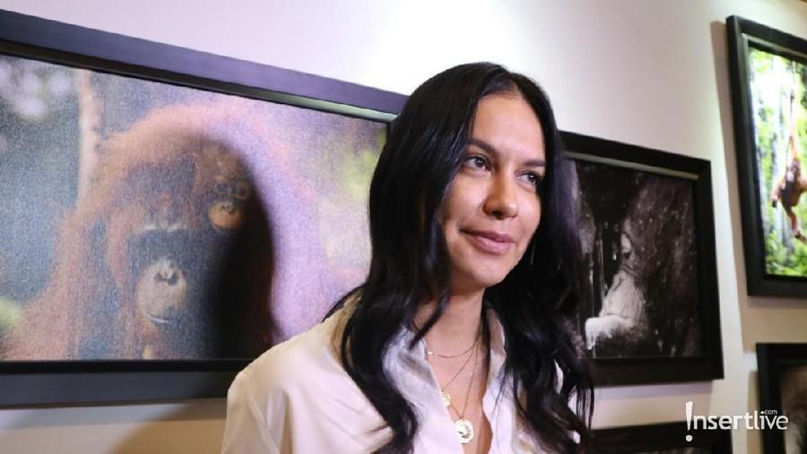 Sophia Latjuba & Sherina Bagi Pengalaman Kampanye Orangutan