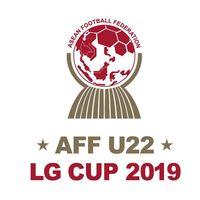 Setelah Mati Suri 14 Tahun, Piala Aff U-22 Langsung Dapat Sponsor