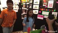 """<p>PYP Exhibition merupakan singkatan dari Primary Years Program Exhibition, diselenggarakan oleh Sekolah Cikal khusus<a href=""""https://news.detik.com/berita/d-4424735/siswa-smp-di-sulsel-pengeroyok-cleaning-service-di-do-sekolah"""" target=""""_blank"""">siswa</a> kelas lima SD.</p>"""